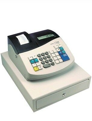 Royal Cash Register 115CX Brand New Limited Supply