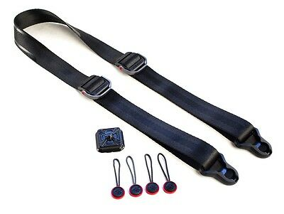Peak Design SlideLITE camera strap NEW out of box, unpackaged