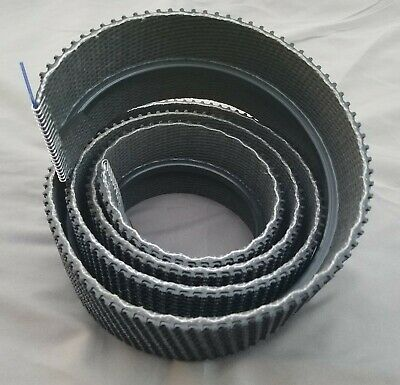 3M Tape Machine Drive Belts  Part # 78-8070-1531-4