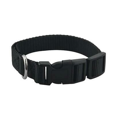 Black Pet collar for TKSTAR GPS GSM GPRS tracker TK911 suit for dogs and cats
