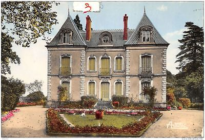 58-Saint Reverien-N°345-A/0353