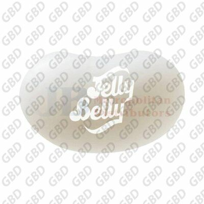 JELLY BELLY COCONUT 1KG (x1)