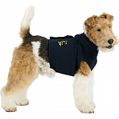 Medical Pet Shirt Body Tutina Medica per la protezione di Ferite per Cani