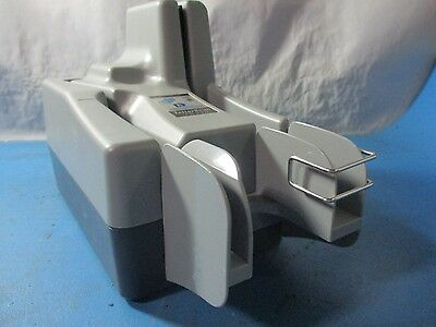 Digital Check Corp TellerScan TS230 Digital Check Scanner - USED