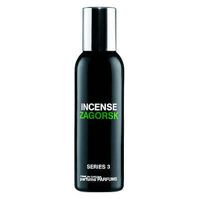 Comme Des G. Zagorsk Travelspray 5Ml