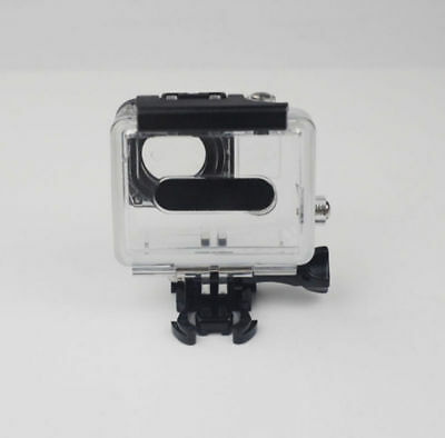For GoPro Hero 3 4 Cover Underwater Case Waterproof Protective Housing Diving
