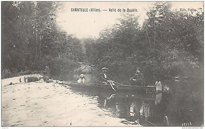 03-Chantelle-Vallee De La Bouble-N°358-A/0355