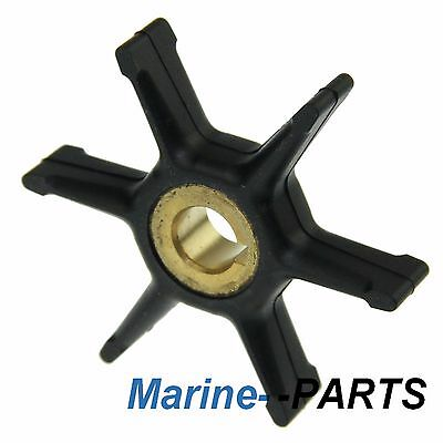 277181 434424 outboard impeller for Evinrude/OMC 18-3001