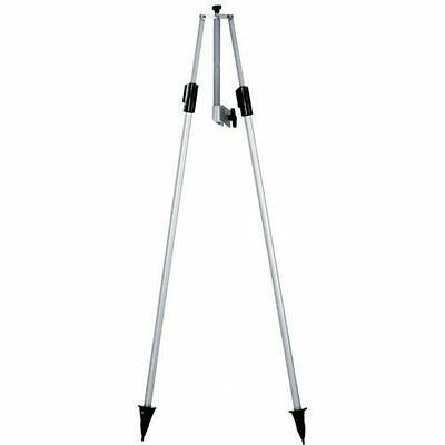 Datum Ddpb1 Bipod Detail Pole Support Stand