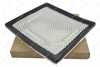 Fit for Sebring 200 Town & Country Avenger Grand Caravan Engine Air Filter