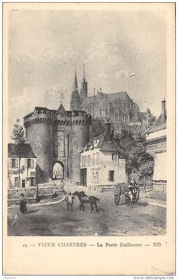 28-Chartres-N°363-A/0077