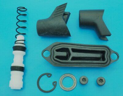 SRAM GUIDE R/RE/DB5 Hydraulic Disc Brake Lever Internals Rebuild Part Kit VER.G2