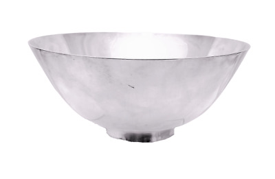 Tiffany & Co. Sterling Bowl / Centerpiece #19750