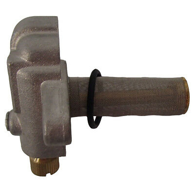 311292 Fuel Shut Off Valve fits Ford Tractor 630 640 650 660 740 840 950 960 NAA