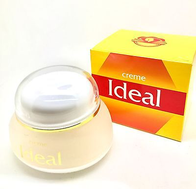 Ideal Cream For Acne And Blemish Made In Lebanon 30 ml