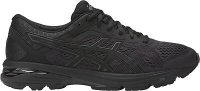 Asics GT 1000 6 Mens Running Shoes (4E) (9090) + Free Aus Delivery | BUY NOW!