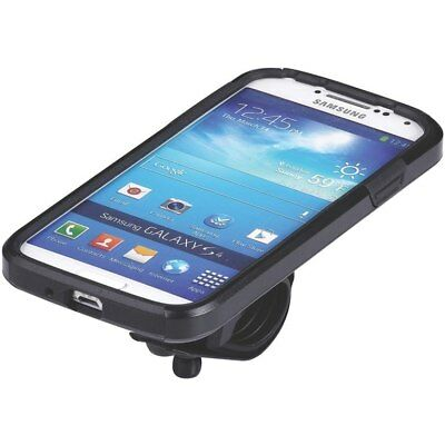 BBB BSM-06 Patron G54 2 Case Smartphone Bike Mount - Black Bike Phone Cover