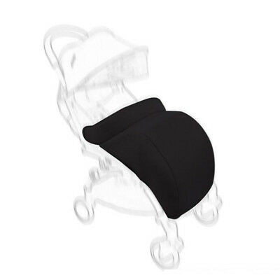 Windproof Foot Covers Stroller Accessories Infant Carriages Socks Pad