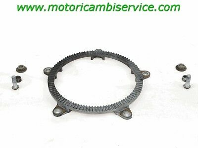 Ruota Fonica Anteriore Bmw K 1200 Rs 1996 - 2008 34512330672 Front Rotor
