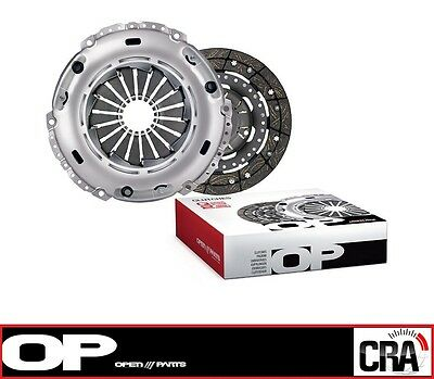 KIT FRIZIONE OPEN PARTS FORD TRANSIT CONNECT (P65_, P70_, P80_) 1.8 TDCi 66KW