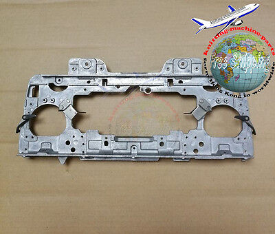 Carriage Plate B Unit For Singer Knitting Machine Spare Parts Carriage Frame