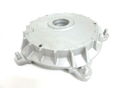 OEM Piaggio Vespa PK50 S, PK80 S, PK125 S -  Rear Brake Drum Part 224831