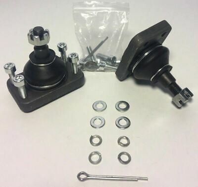 Blackworks BWR Blox Skunk2 Front Camber Ball Joint Kit Honda Integra Acura