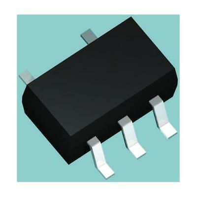 1500 x Panasonic AN48841B-NL, Bipolar Hall Effect Sensor, 2.5-5.25V, 5-Pin