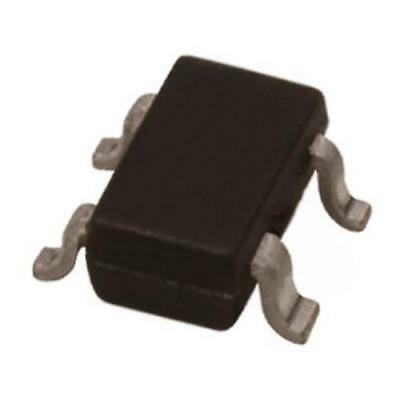 1520 x Panasonic DA4X101K0R Dual SMT Switching Diode, Isolated, 80V 100mA