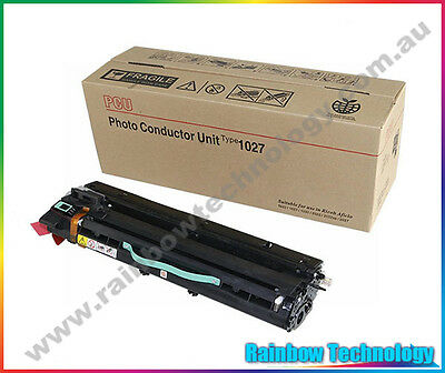 Compatible Photo Conductor Unit Type 1027 for Ricoh 1022 1027 2022 2027 2032