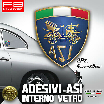 Adesivo / Sticker DUCATI CORSE scudetto desmoquattro panigale monster diavel 748