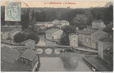 52-Joinville-N°367-D/0265