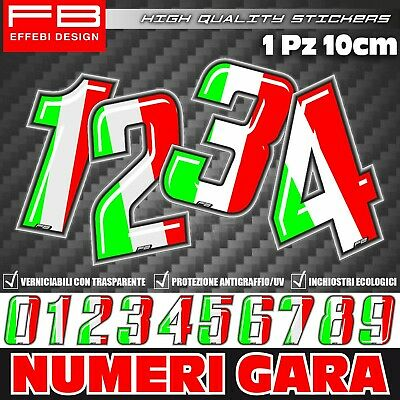 Adesivo / Sticker DUCATI CORSE scudetto performance panigale monster 36 PEZZI !
