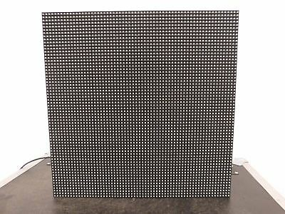 Absen A7-LED DisplayTiles 7.8mm(293 Panels)Outdoor IP65 6000Nits Touring Package