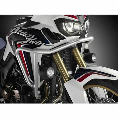 Feux LED & Pare-carters Honda CRF1000 L Africa Twin