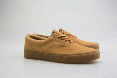 215c31bfca310d VN08FROTS VANS MEN Era - Vans Buck brown wheat -  45.00