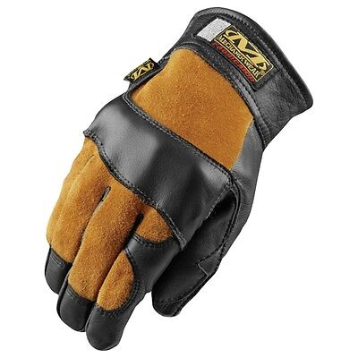 Mechanix Wear Fabricator Gloves - Mfg-05 S, L, Xl