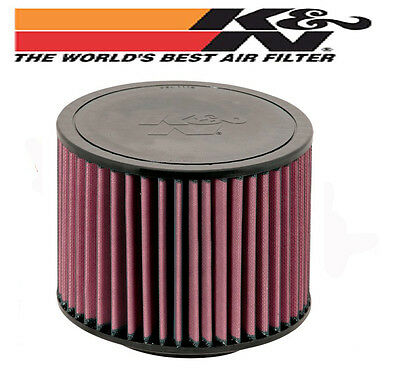 K&N Toyota Hilux Performance Air Filter 05-current 3.0L Diesel 1KDFTV E-2296