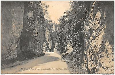 73-Pierre Chatel-Le Fort-N°373-G/0241