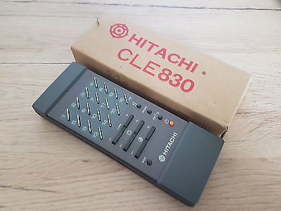 Originale Hitachi FB CLE-966A  12 Monate Garantie*