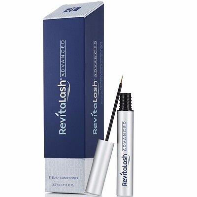 Revitalash Advanced Wimpernserum 1 ml