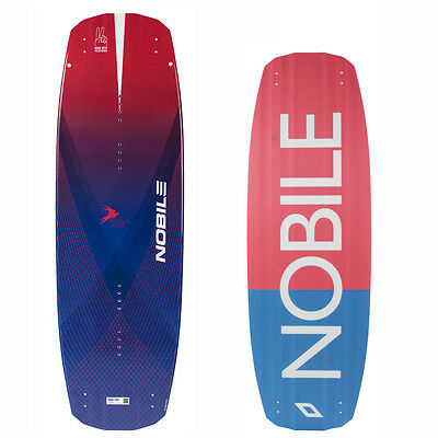 NOBILE WHIRLY BIRD, 135/138/141/144 cm, wakeboard