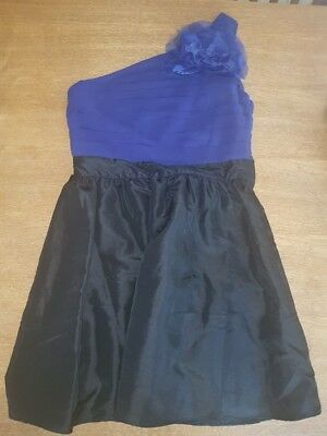 New Look girls dress age 14 years