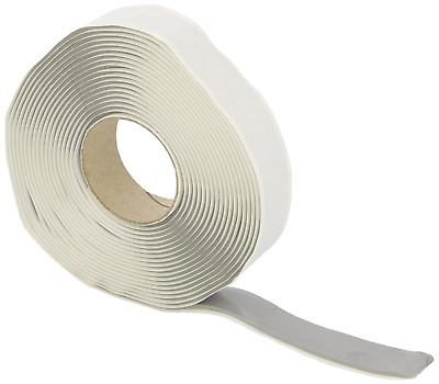 Mastic Sealing Sealant Strip 19mm x 5m – For Caravan & Motorhome