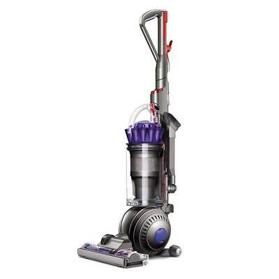 Dyson DC65 206273-01 Animal Upright Vacuum Cleaner RRP $799