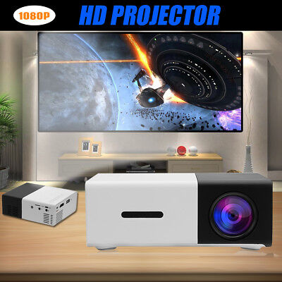 Used aaxa led pico projector 80 min battery life for Miroir pocket projector review