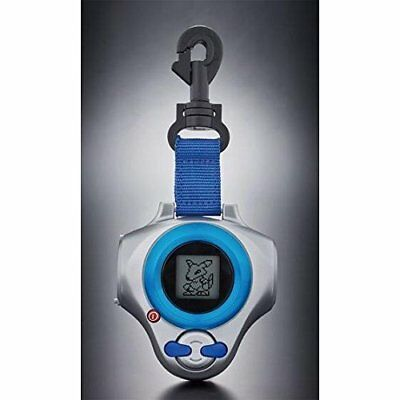 Bandai Digimon Digital Monster D-Ark Ver. 15th Ruki Makino Color Japan Import