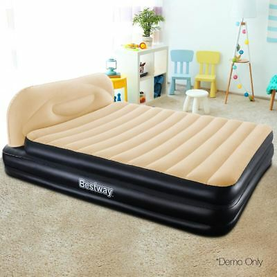 Bestway Queen Sized Inflatable Bed