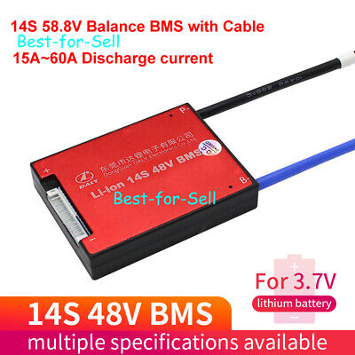 5V 12V 24V Infinite Cycle Delay Time Timer Turn ON/OFF Relay Loop Switch Module