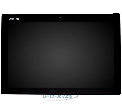 For ASUS ZenPad 10 Z300M LCD Touch Digitizer Screen Black Genuine UK